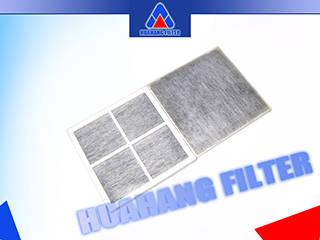 air fresh: Sell fresh air filter replace LG LT120F