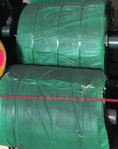 Wholesale Nylon Yarn: Tyre Cord Fabric