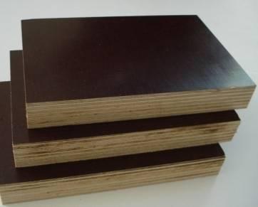 Shuttering Boards Factory Water Resistant Glue Id 4727657