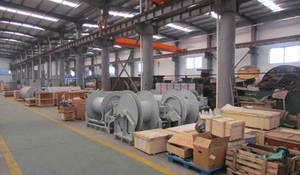 Wholesale diesel head rotor suppliers: Caterpillar 3516B Ship Spare Parts