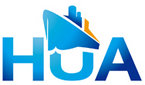 Hua Marine Service Co.,Ltd Company Logo