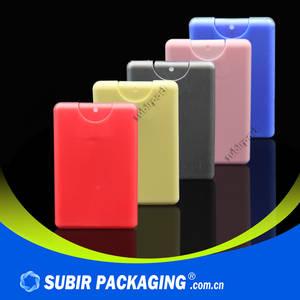 Wholesale famous perfume: 10ml 15ml 20ml Perfume Bottle,Plastic Perfume Bottle,Spray Bottle