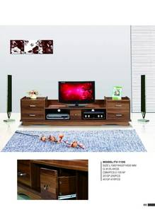Wholesale TV Stands: TV Stands