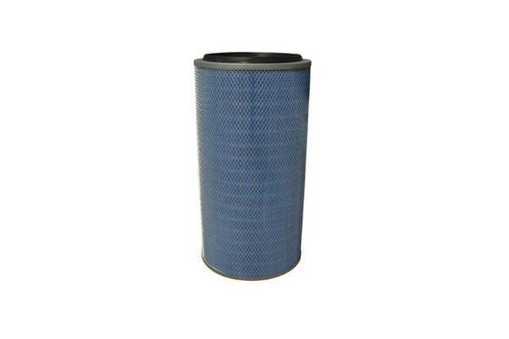 air purifier: Sell cartridge filter for air purifying