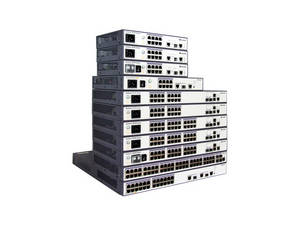 Wholesale voice over ip: HUAWEI S2700 Series Enterprise Switches