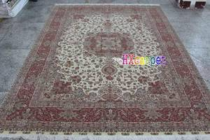 Wholesale tapestry: Carpet,Tapestry,Rug