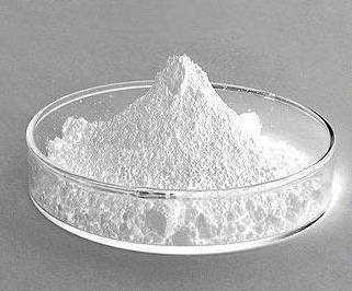 Sell : Sodium Hexametaphosphate