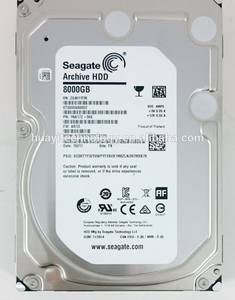 Wholesale z: Seagate 8TB ST8000AS0002  Hrad Drive