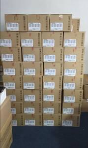 Wholesale hard disk enclosure: St3600057ss 600gb 3.5'' Sas HDD