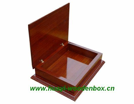 Wooden Boxes, Wood Gift Boxes, Jewellry Boxes(id:2232136) Product ...