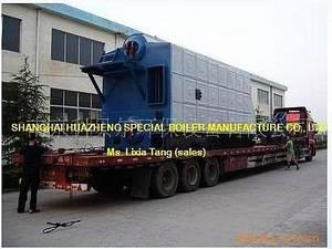 Wholesale wii accessory: Coal Boiler