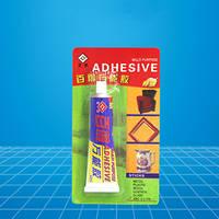 strong Universal Glue 40g / Piece