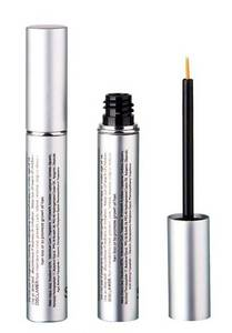 Wholesale eyeliner: Empty Eyeliner Tube Eyeliner Bottle Eyelash Conditioner
