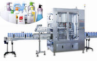 Sell bottle capping machine