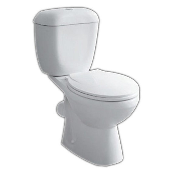 Sanitary Ware Modern Toilet Wc Id 7535914 Product Details