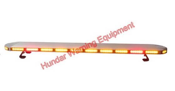 Auto Lighting System: Sell LED Lightbar
