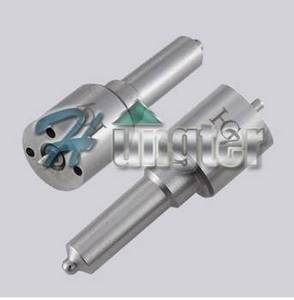 Wholesale common rail injector: Diesel Injector Nozzle,Common Rail Nozzle,Head Rotor,Plunger