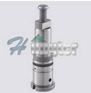 Wholesale plunger/element: Diesel Element,Diesel Plunger,Head Rotor,Delivery Valve
