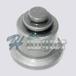 Wholesale diesel pump repair kit: Delivery Valve,Pencil Nozzle,Head Rotor,Repair Kit