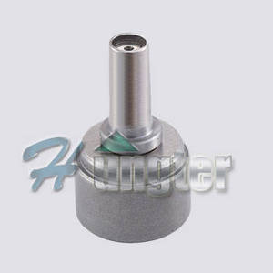 Wholesale fuel nozzle: Delivery Valve,Head Rotor,Fuel Injector Nozzle,Diesel Parts