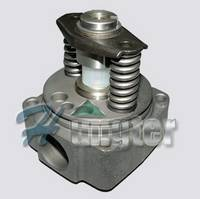 Head Rotor,Fuel Injector Nozzle,Diesel Element,Plunger