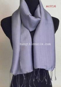 Wholesale silk: Silk Scarf