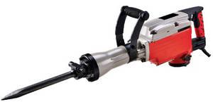 Wholesale Electric Hammers: Demolition Breaker GLK-6501