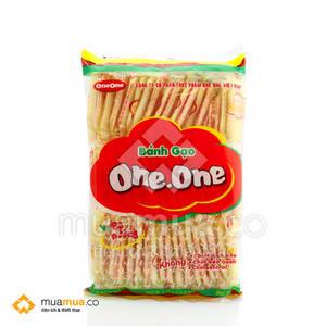 Wholesale cracker: Rice Crackers by NY Coporation