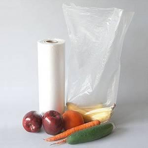 Wholesale food: Food Bag On Roll