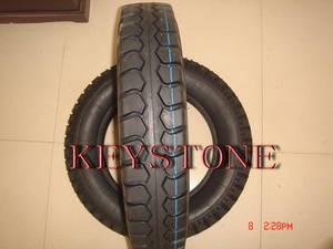 Wholesale motorcycle: Motorcycle Tyre 4.50-12
