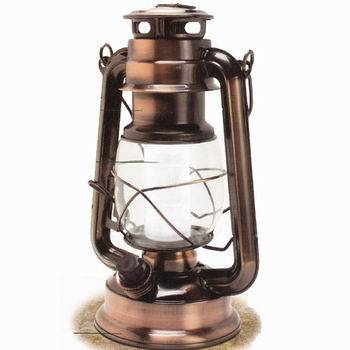 led hurricane lamp cruisers sailing forums