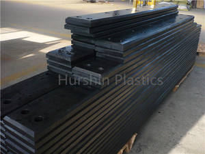 Wholesale grade a mid joint: Polyethylene Plastic Panel