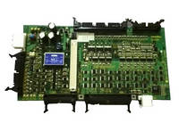 Sell Toshiba Elevator PCB I/O-150