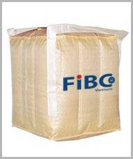 Wholesale bags: FIBC Bag