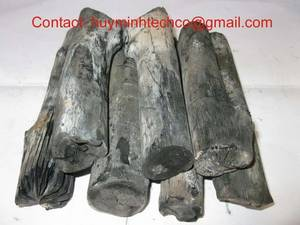 Wholesale water purifier: White Charcoal