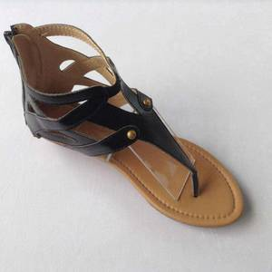 Wholesale women sandals: Women Sandal