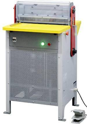 clutch cover: Sell Heavy duty punching machine s450