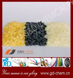 Wholesale aromatic: C9 Aromatic Hydrocarbon Resin with Light Color