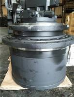Sell Swing Motor and Travel Reduction Gear Assy