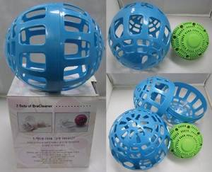 Wholesale Laundry Balls & Discs: Lingerie Washing Ball