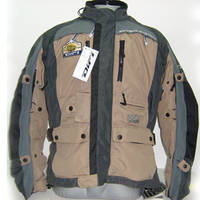 DIFI Motorcycle Jacket