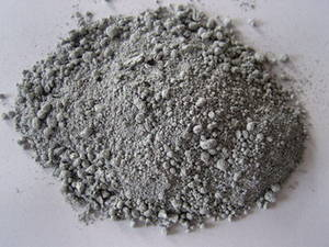 Wholesale environmental plant: Bamboo Charcoal Nano Powder