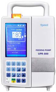 Wholesale feed pump: Multi-Functional Feeding Pump-UPR-800