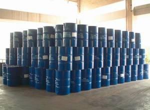 Wholesale Flavour and Fragrance: Bis(Methylthio)Methane