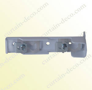 Wholesale curtain tracking: Curtain Track Brackets