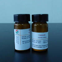 HEXAPEPTIDE-3