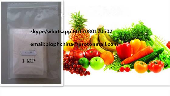 fresh carrot: Sell 1-MCP Fresh Keeping Agent CAS 3100-04-7