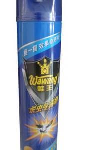 Wholesale fly killer: WA-017