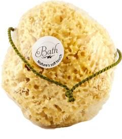 Wholesale bath soap: Kereso Natural Bath Gift Sets with Olive Soap