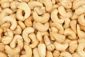 Wholesale packing box: First Grade Raw and Roasted Cashew Nuts